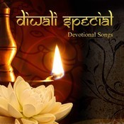Diwali Special - Devotional Songs Songs