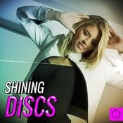 Shining Discs Songs