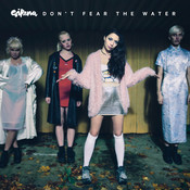 Don´t Fear The Water Songs
