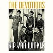 Rip Van Winkle Song
