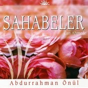 Sahabeler / Can Ahmede Songs