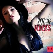 Vein Of Voices Songs