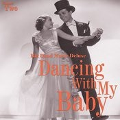 Big Band Music Deluxe: Dancin' With My Baby, Vol. 2 Songs