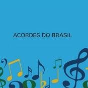 Acordes Do Brasil Songs