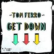 Get Down (Original Mix) Song