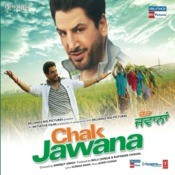 Chak Jawana Songs