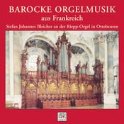 Barocke Orgelmusik Aus Frankreich Songs