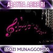 Basooka Kwaavula Song