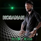 Hosanah Songs