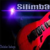 Silimba Songs