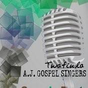 Twafiula, Pt. 9 Song