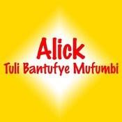 Tuli Bantufye Mufumbi, Pt. 2 Song