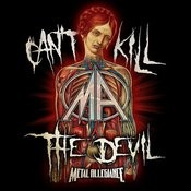 Can't Kill The Devil Songs
