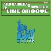 Line Groove Songs