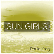 Sun Girls Songs