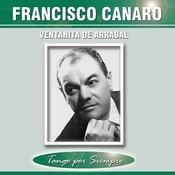 Ventanita De Arrabal Songs