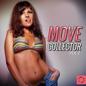 Move Collector, Vol. 2 Songs