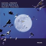 Insomnia Songs
