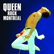 Killer Queen (Live At The Montreal Forum) Song