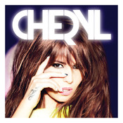 A Million Lights (Deluxe Version) Songs