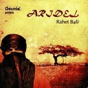 Rahat Bali Songs