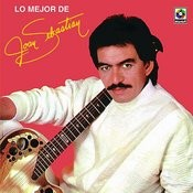 Lo Mejor De Joan Sebastian Songs