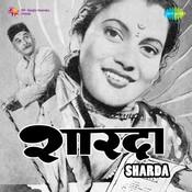 Sharda Songs
