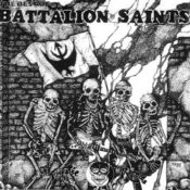 The Best Of Battalion Of Saints Songs