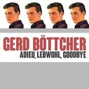 Adieu, Lebwohl, Goodbye Songs