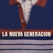 La Nueva Generacion Songs