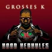 Hood Herkules Songs