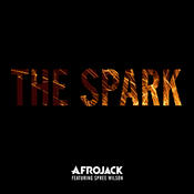 The Spark Song
