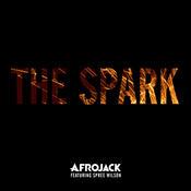 The Spark Songs