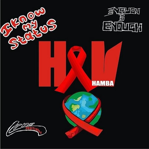 DOWNLOAD MP3: Xenon – Hamba » Okayvibesmusic