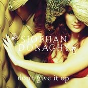 Don't Give It Up (Acoustic Version) Song