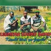 Ba-Nyotomweno Song