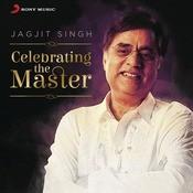Jagjit Singh: Celebrating the Master Songs