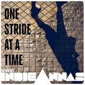 One Stride At A Time Song