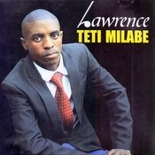 Teti Milabe Old Version Song