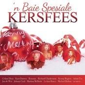 'n Baie Spesiale Kersfees Songs