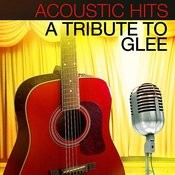 Acoustic Hits - A Tribute To Glee Songs