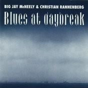 Blues At Daybreak Songs