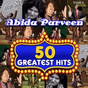 50 Greatest Hits Abida Parveen Songs