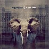 Elefantti Songs