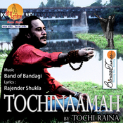 Tochinaamah Songs