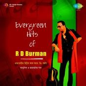 Evergreen Hits Of R D Burman Songs