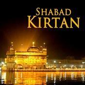 Shabad Kirtan Songs