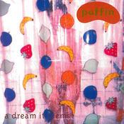 A Dream It Seems Songs