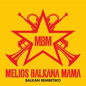 Balkan Rembetiko Songs