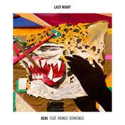 Last Night (Remixes) Songs